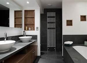 amenagement salle de bain aix en provence decoration With salle de bain design avec décoration d intérieur formation à distance