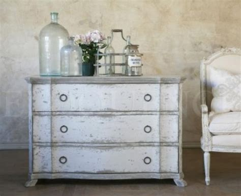 coastal shabby chic furniture 38 adorable white washed furniture pieces for shabby chic and beach d 233 cor digsdigs