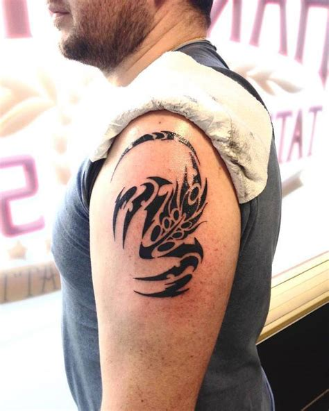 small tattoo designs  men ideas design trends