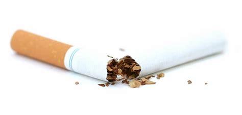Kesuburan Kandungan Wanita Bahaya Merokok Bagi Ibu Hamil Dan Janin