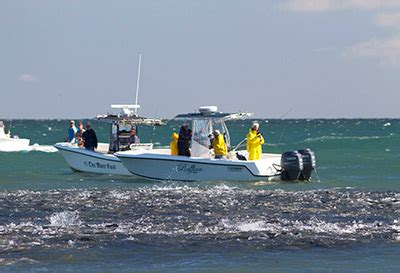 Fishing Boat Montauk by The 9 Best Striper Fishing Towns In The Northeast On The