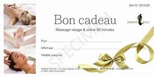 Cadeau Pour Personne Agée : plaisir d 39 offrir ~ Melissatoandfro.com Idées de Décoration