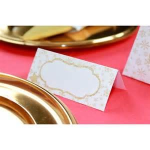 marque place mariage gratuit a imprimer marque place dorés à imprimer or