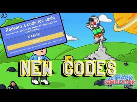 unboxing simulator codes  carengineupdatesxyz