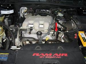 2003 Pontiac Grand Am Intake Manifold Leaking  47 Complaints