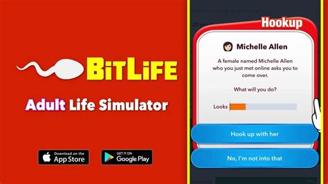 bitlife apk mod simulator god mode success apps huge going mobile techin