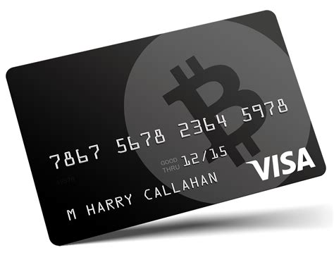 There are dozens of websites offering this service. Bitcoin Prepaid Card - Localcoin