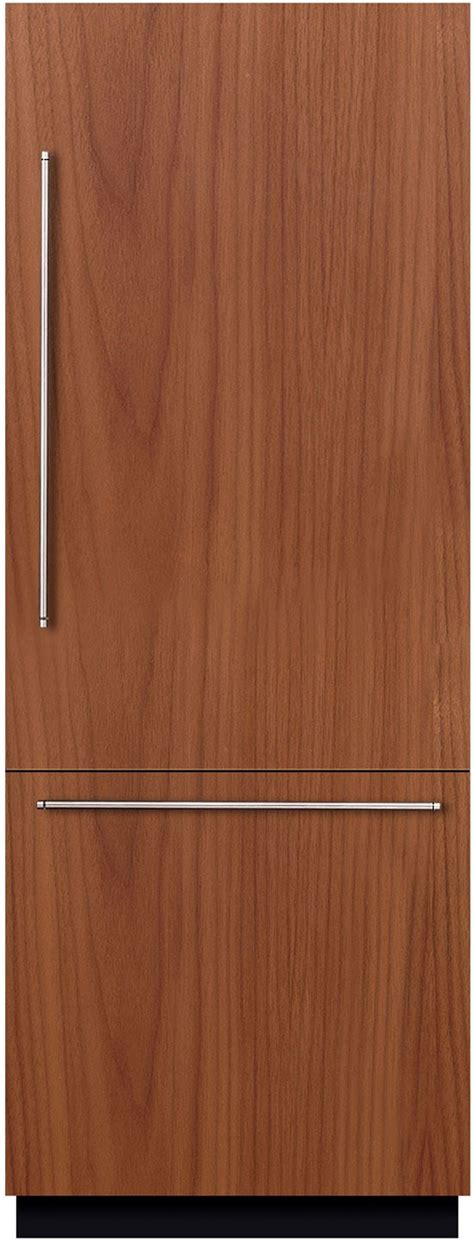 refrigerators that accept cabinet panels refrigerators that accept cabinet panels refrigerators