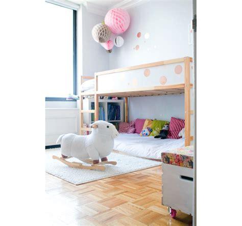 jeu de decoration de chambre déco chambre style cosy