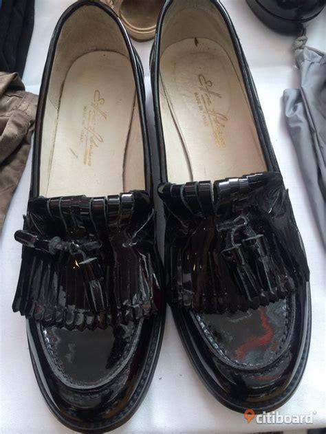 loafers  lack malmoe citiboard