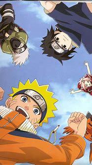 Team 7 - Naruto Photo (23374008) - Fanpop