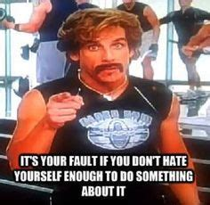 Dodgeball Movie Memes - 1000 images about white goodman on pinterest movies blood and people