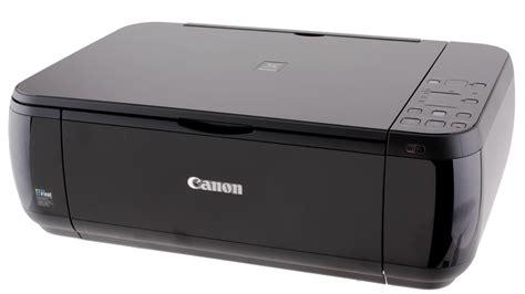 Konica minolta universal printer driver pcl/ps/pcl5. Canon Pixma MP495 All-in-One review: Canon Pixma MP495 All ...