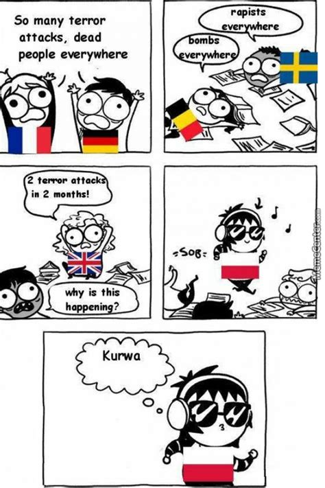 Poland Memes - poland memes best collection of funny poland pictures