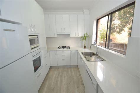 laminate kitchen designs practical laminate kitchens cdk 3636