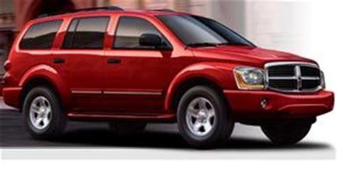 books about how cars work 2006 dodge durango parental controls 2006 dodge durango specifications car specs auto123