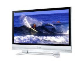 Panasonic Viera Plasma by Panasonic Viera 50 Quot 720p Plasma Tv With Atsc Tuner