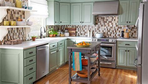 kitchen updates ideas kitchen updates on a modest budget