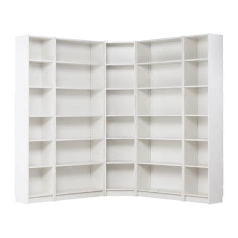 Ikea Billy Bookcase Corner Unit Dimensions by Ikea Affordable Swedish Home Furniture Ikea