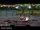 Top 20 Zombie Flash Games! - YouTube