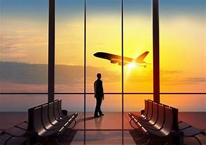 Business travel request form template success   Chainimage