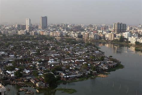 capital city  bangladesh dhaka   access cleaner