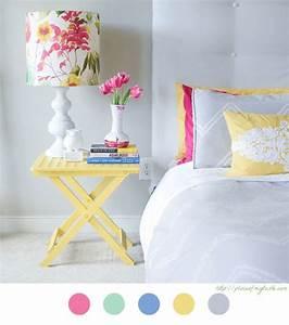 les 41 meilleures images a propos de diy deco sur With affiche chambre bébé avec tasse fleurie