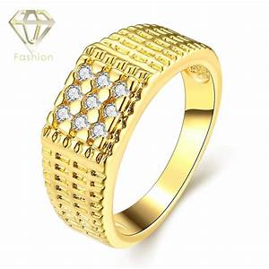 popular expensive gold jewelry buy cheap expensive gold With expensive gold wedding rings