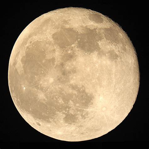 moonfull moon