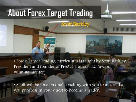trading reviews forex target trading review don t buy before you see this