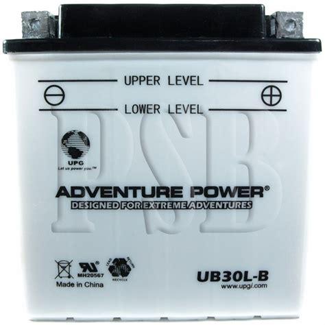 polaris 2005 ranger xp 700 r05rd68ab side side utv utility vehicle battery free shipping oem fit