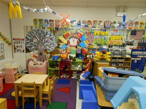 creative playtime preschool of island lake 404   5