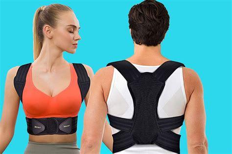 Truefit Posture Corrector Scam - 11 Best Posture ...