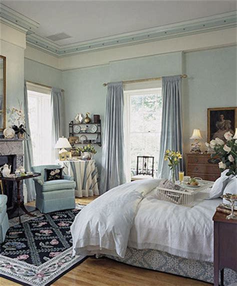 heaven   real  bedroom window treatments ideas  traditional curtains