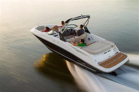 Bayliner Boats For Sale Houston by 1990 Bayliner Boats For Sale In Houston