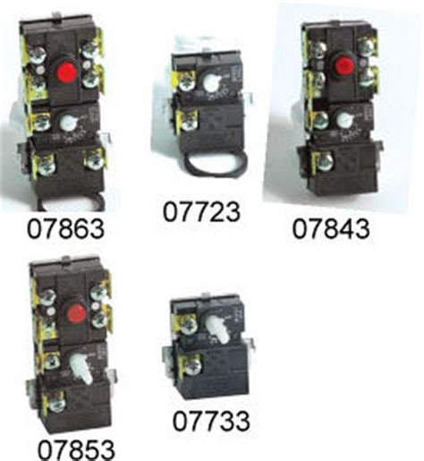 camco single element thermostat wiring diagram get free