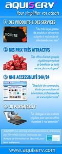 Abc Le Concept Sécurité : le concept aquiserv ~ Premium-room.com Idées de Décoration