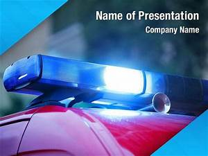 police powerpoint templates briskiinfo With law enforcement powerpoint templates free