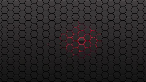 Abstract Black Texture Background Hexagon by 1920x1080 Abstract Hexagon Texture 1080p Hd
