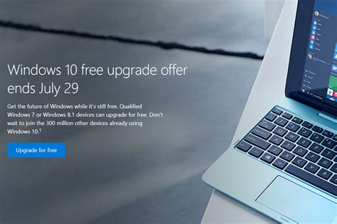 Yes, Windows 10 Subscriptions Are Coming, At Least For
