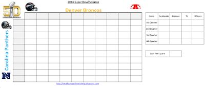 bowl pool template excel spreadsheets help bowl squares 2016 excel template for office pools
