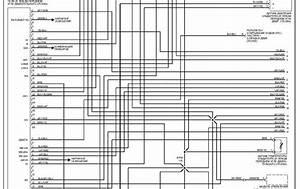 Mercede Benz C320 Wiring Diagram