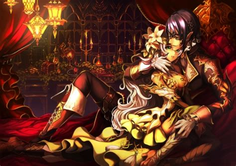 anime couple dark dark love anime love and romance wallpapers and images