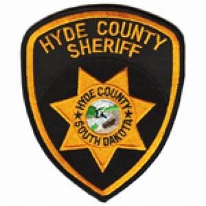 Sheriff Hugh Lee McNamara, Hyde County Sheriff's Office ...