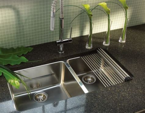 franke beach prep sink faucets popular and sinks on pinterest