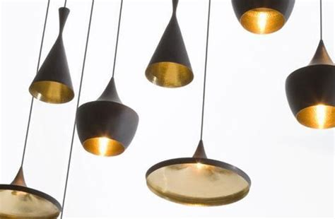 tom dixon styled pendants pendant lighting other metro