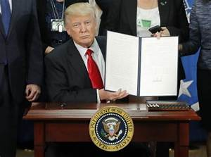 'Sanctuary cities' ready to fight Trump executive order on ...