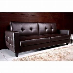 buy cheap sofas bed mattress sale With amazon sofa bed sale