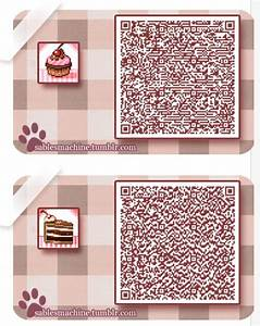 The 86 best images about Animal Crossing New Leaf - QR ...