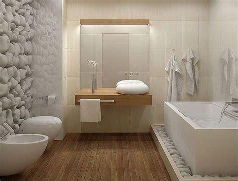 guide de prix de la r 233 novation de salle de bain 2019 soumission renovation